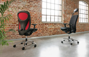Swopper Hamburg beg büromöbel hamburg stühle stühle schreibtischstühle